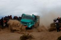 ABI_Rally-Dakar-2016-chega-a-Bolivia_07012016003