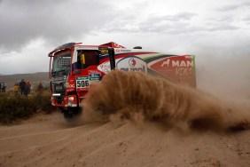 ABI_Rally-Dakar-2016-chega-a-Bolivia_07012016005