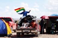 ABI_Rally-Dakar-2016-chega-a-Bolivia_07012016007