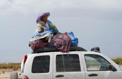 ABI_Rally-Dakar-2016-chega-a-Bolivia_07012016009