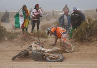 ABI_Rally-Dakar-2016-chega-a-Bolivia_07012016010