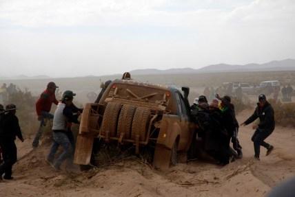 ABI_Rally-Dakar-2016-chega-a-Bolivia_07012016011