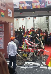 ABI_Rally-Dakar-2016-chega-a-Bolivia_07012016026