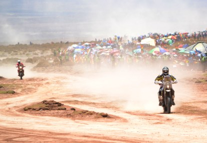 ABI_Rally-Dakar-2016-chega-a-Bolivia_07012016029