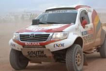 ABI_Rally-Dakar-2016-chega-a-Bolivia_07012016034