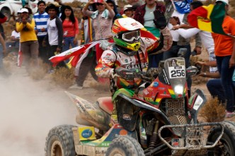ABI_Rally-Dakar-2016-chega-a-Bolivia_07012016037