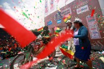 ABI_Rally-Dakar-2016-chega-a-Bolivia_07012016056