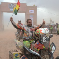 ABI_Rally-Dakar-2016-chega-a-Bolivia_07012016064