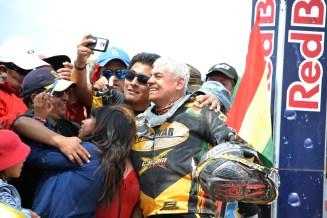ABI_Rally-Dakar-2016-chega-a-Bolivia_07012016065