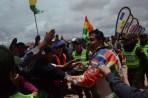 ABI_Rally-Dakar-2016-chega-a-Bolivia_07012016066