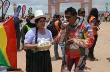 ABI_Rally-Dakar-2016-chega-a-Bolivia_07012016067