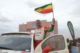 ABI_Rally-Dakar-2016-chega-a-Bolivia_07012016073