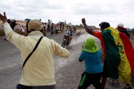 ABI_Rally-Dakar-2016-chega-a-Bolivia_07012016075