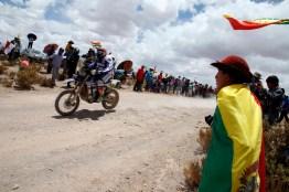 ABI_Rally-Dakar-2016-chega-a-Bolivia_07012016077