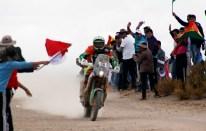 ABI_Rally-Dakar-2016-chega-a-Bolivia_07012016078