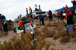ABI_Rally-Dakar-2016-chega-a-Bolivia_07012016079