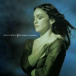 Madonna - The Power of Goodbye FM