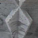 beton-lab-uitsnede-jane-rechts