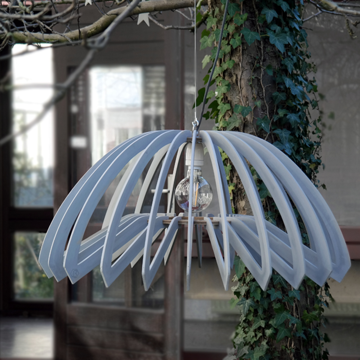 Lina-pendant-lamp-concrete