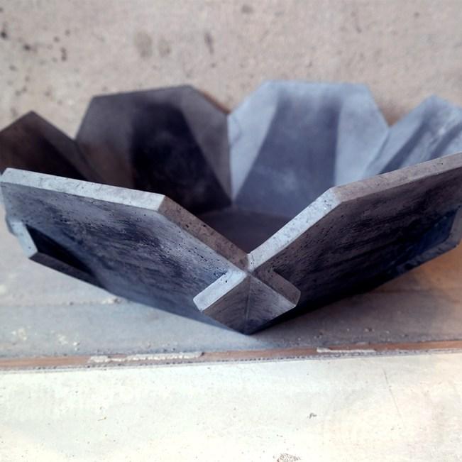 JACK-concrete-bowl-antra-side
