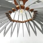 -betonnen-hanglamp