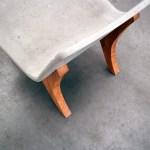 Morgan-detail-betonnen-stoel-boven