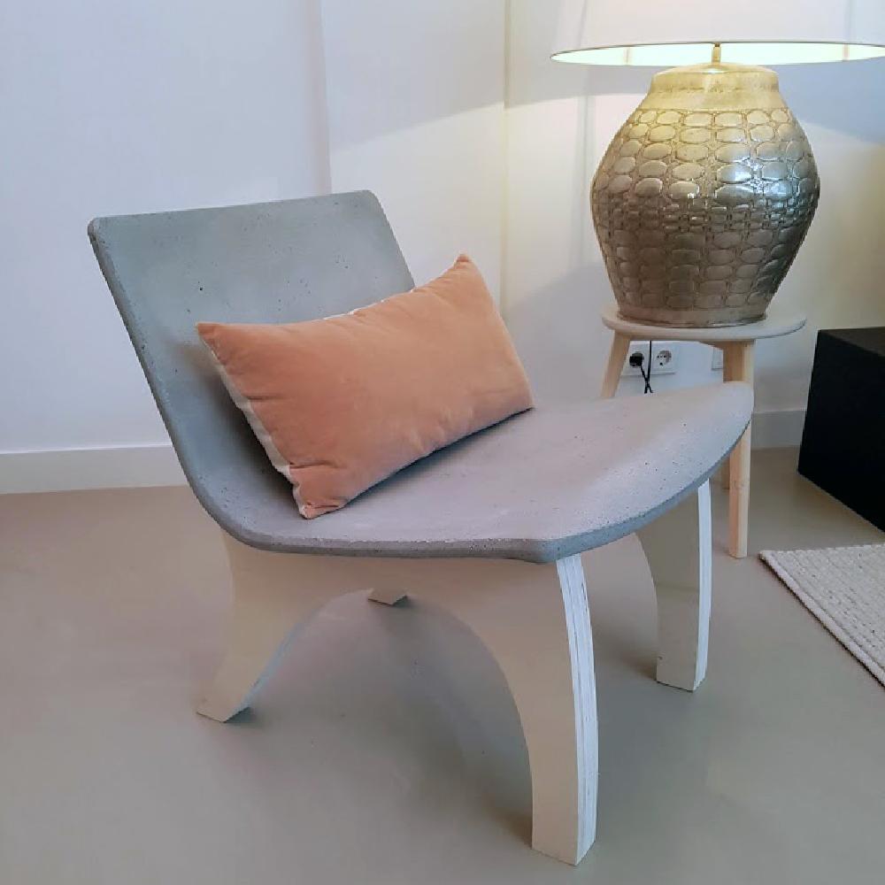 Morgan-concrete-chair-2