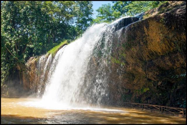 DaLat - ベトナムの南部の寒冷地とするダラット旅行 がおすすめ!7