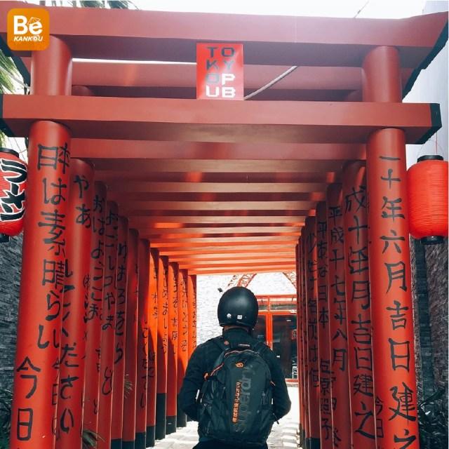 Tokyo-Pub-019