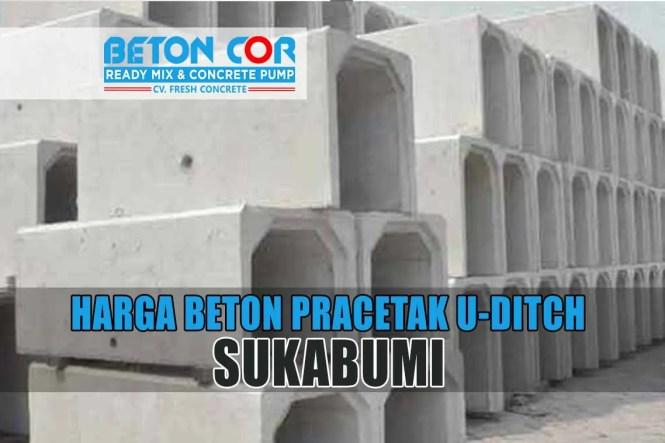 harga beton precast u ditch sukabumi