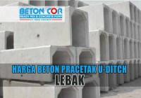 beton-precast-u-ditch-lebak