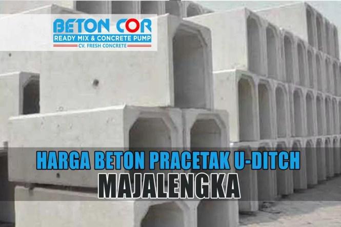 beton-precast-u-ditch-majalengka