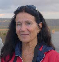 Ylva Edwards