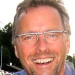 Richard McCarthy