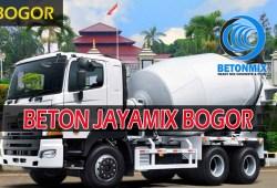 Harga Cor Jayamix Kemang Bogor Terbaru 2021
