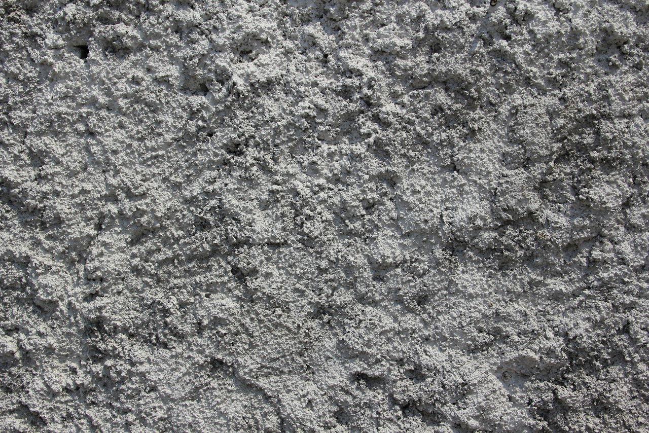 Засыпаемый бетон бетон заливка температура