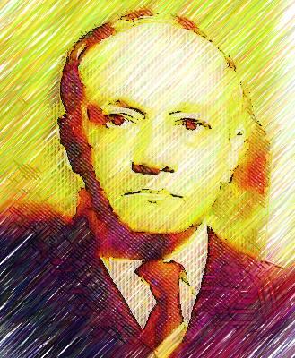 Jorge de Lima (1895-1953)