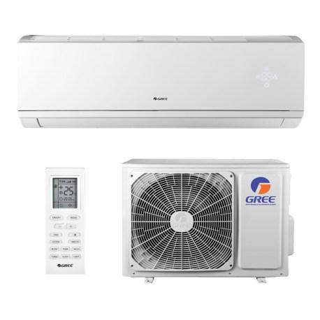 ar-condicionado-split-hw-inverter-eco-garden-gree-quentefrio-220v-monofasico-