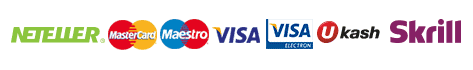payments_and_trust_icons1