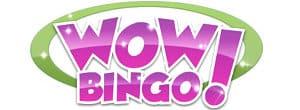 wowbingo_logo1