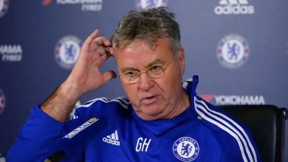 Chelsea v Man City Betting Odds