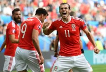 wales v england betting tips euro 2016 16/06/16