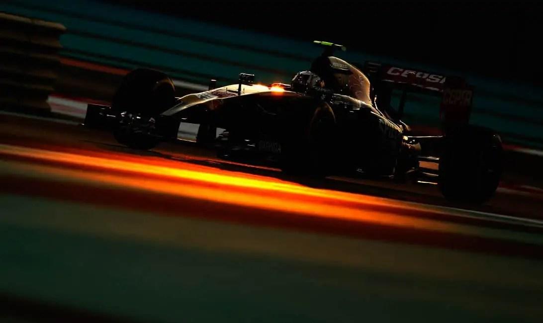 Formula 1 gambling tips internet slot machines