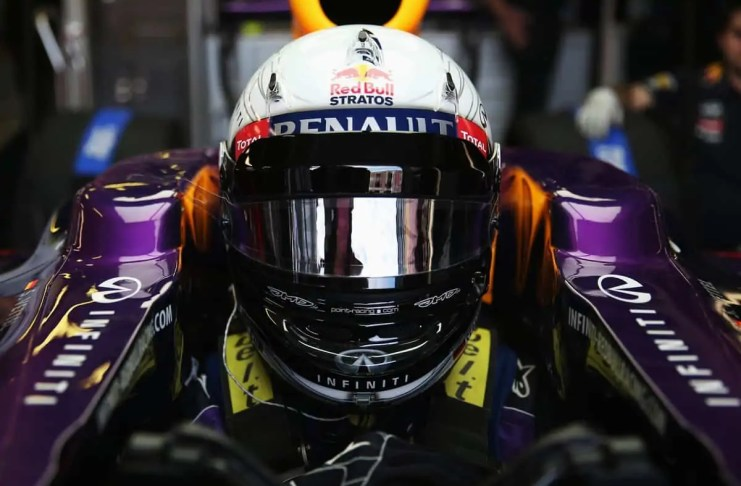 bahrain gp 2017 f1 betting tips