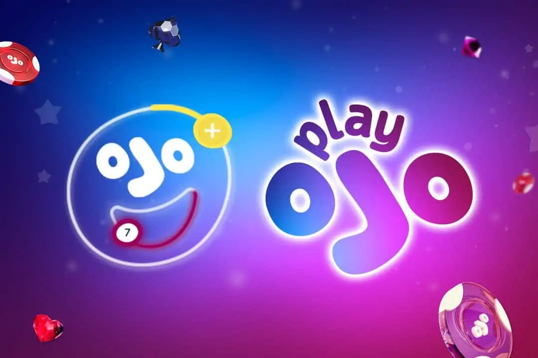 Play ojo reviews