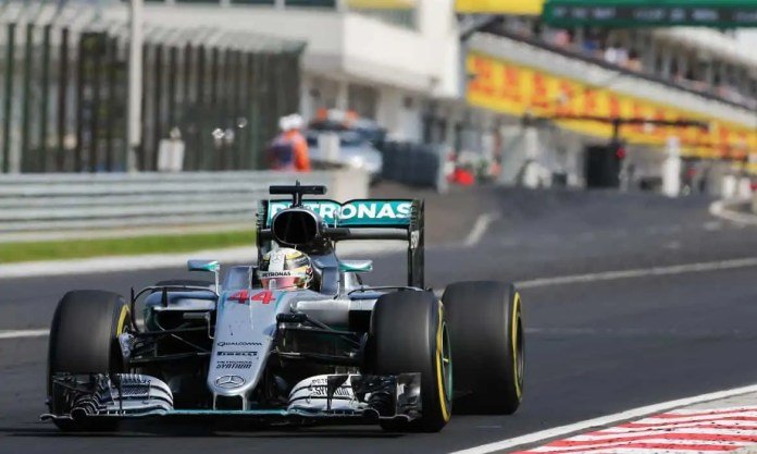 hungary gp f1 betting tips 2017
