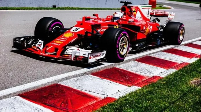 canada f1 betting tips 2018