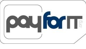 online casinos that accept payforit