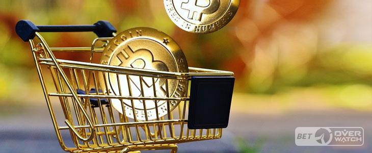 BetOverwatch.eu - How to buy bitcoins