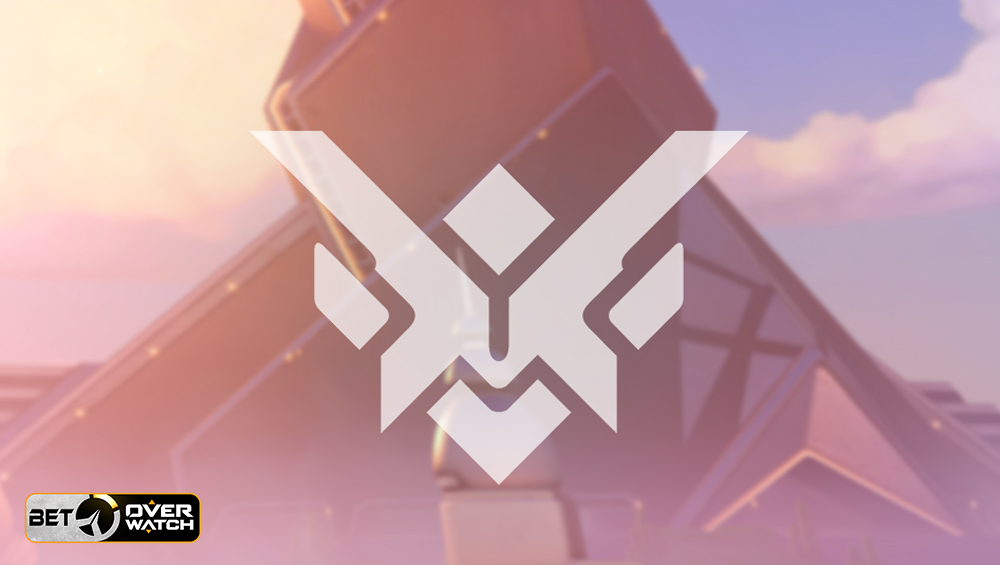 Open Queue Game Mode Goes Live On Overwatch Season 23